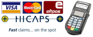 accepted_payment_options_visa_mastercard_hicaps_eftpos
